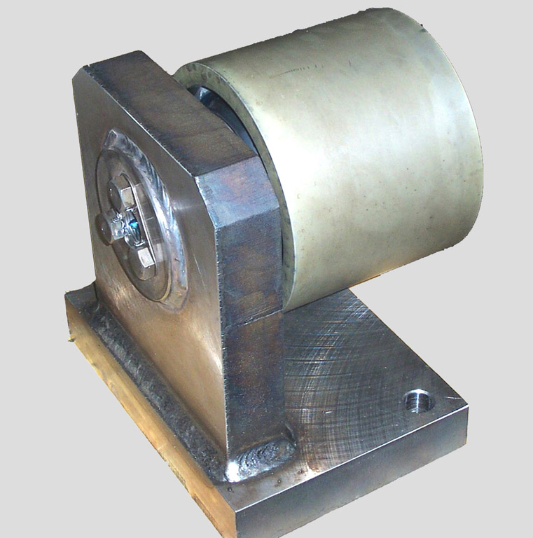 chain-support-rollers(brochure).jpg