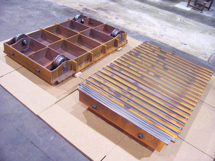 Cartops-and-Moldplates.jpg
