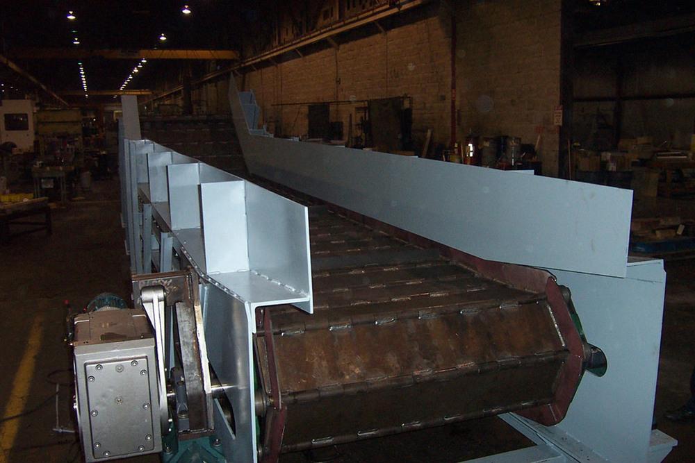 charter-conveyor-2.jpg