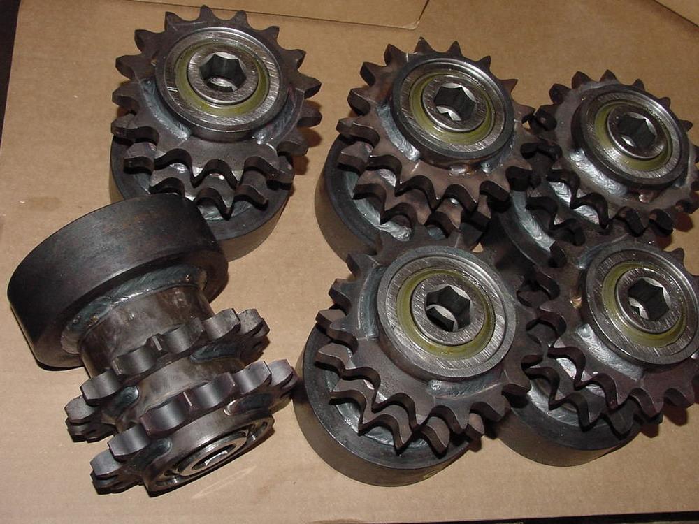 power-rollers.jpg