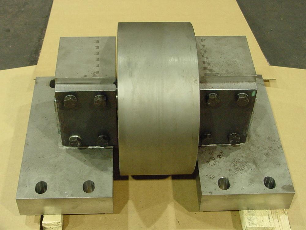 furnace-rollers.jpg