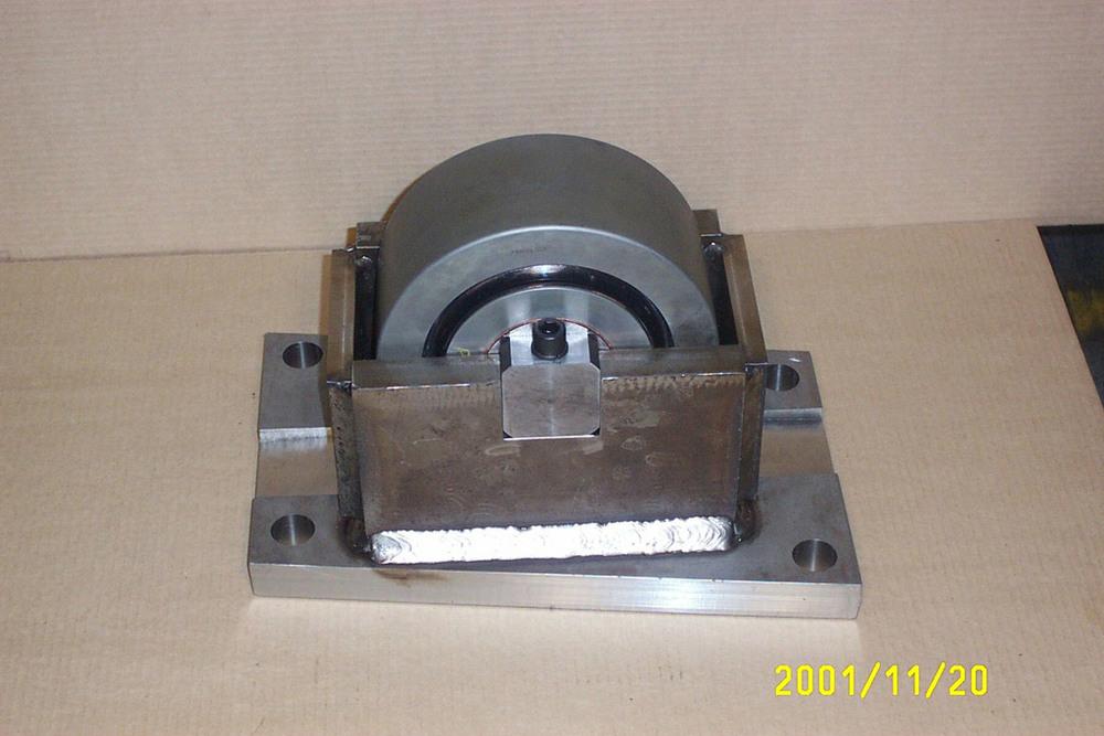 Turn-Table-Rollers0023.jpg