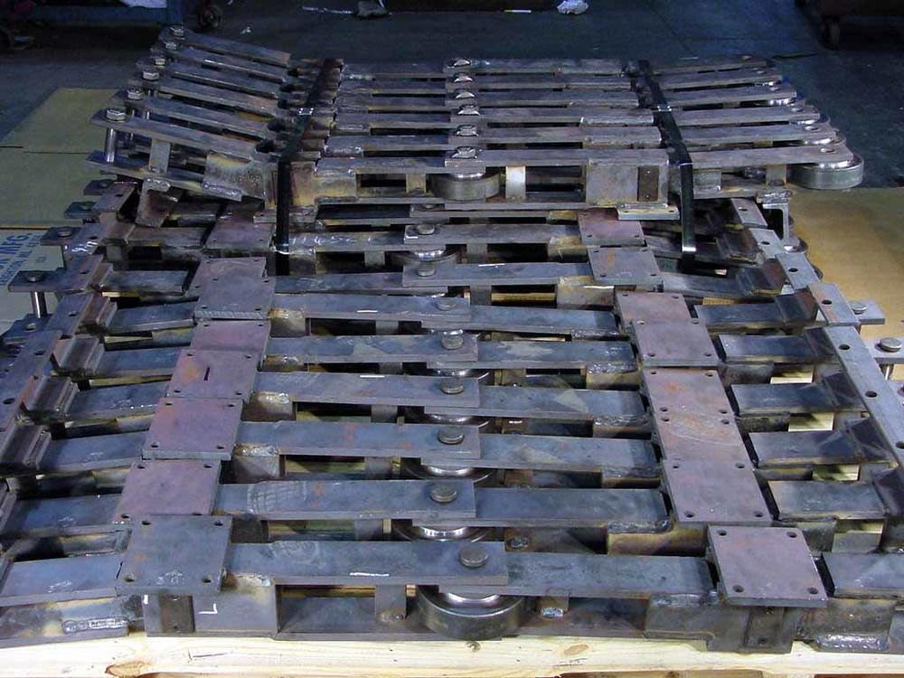 Mold-Chain-A1378-01.jpg
