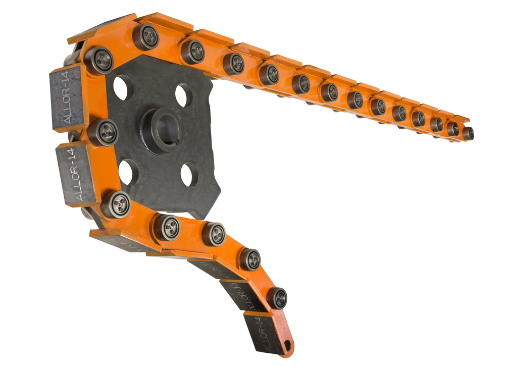 OrangeChainSprocket334.jpg
