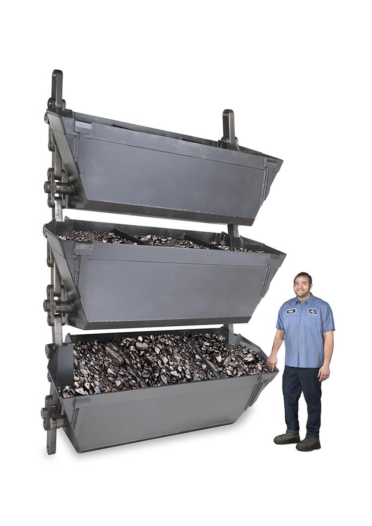 CoalLoaderA_Coal_Cody_6X9LR.jpg