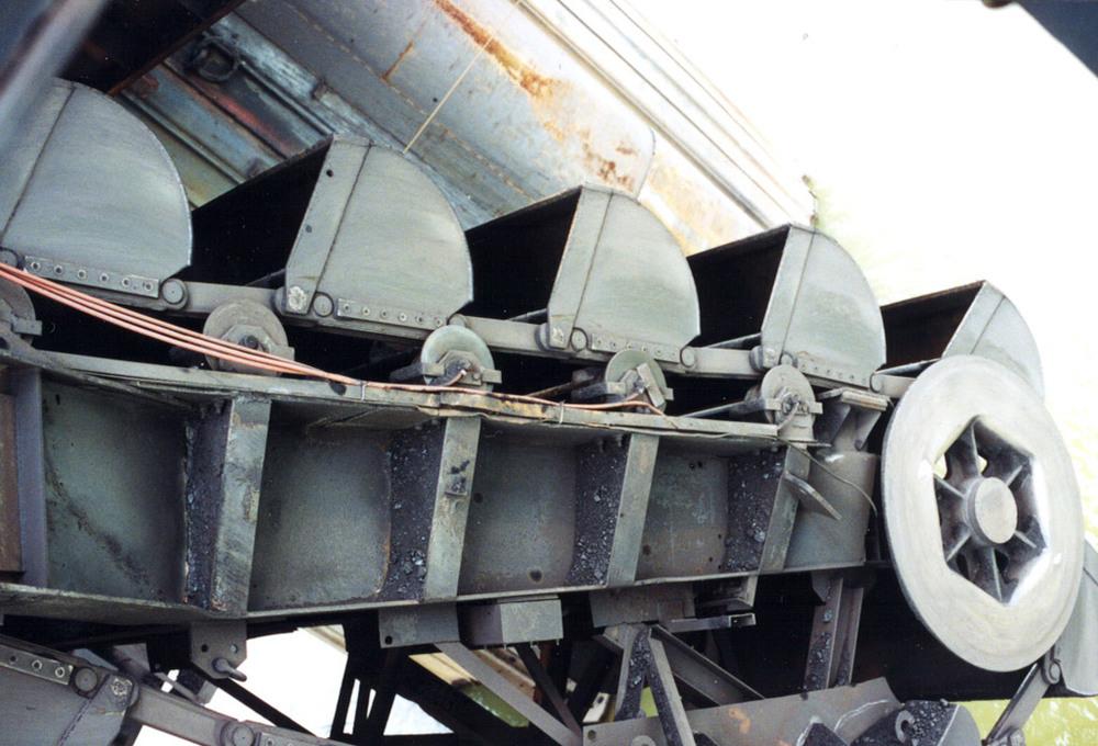 L-Belt-2.jpg