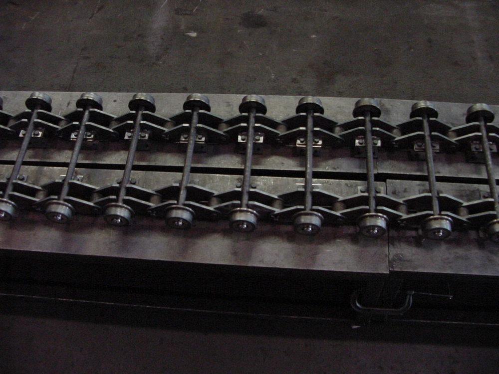 MVC-064F (2).JPG