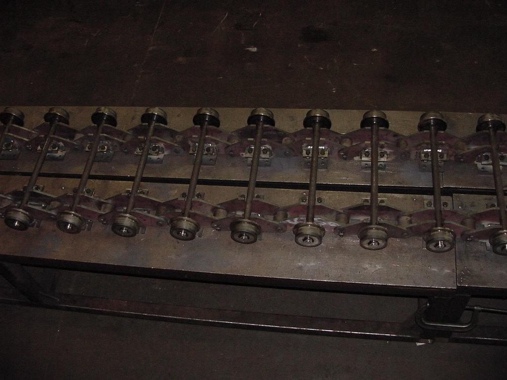 MVC-065F (2).JPG