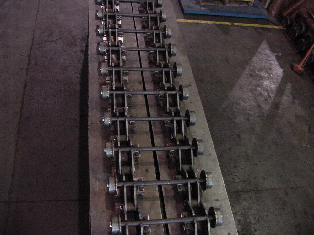 MVC-066F (2).JPG