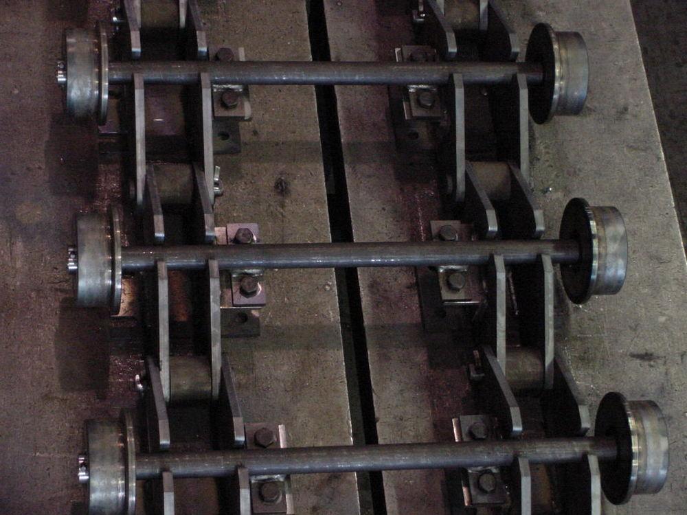 MVC-067F (2).JPG