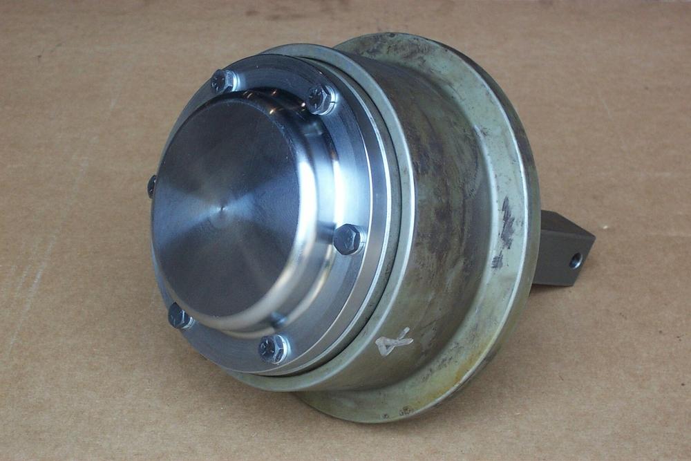 wheels(BH)0004.JPG