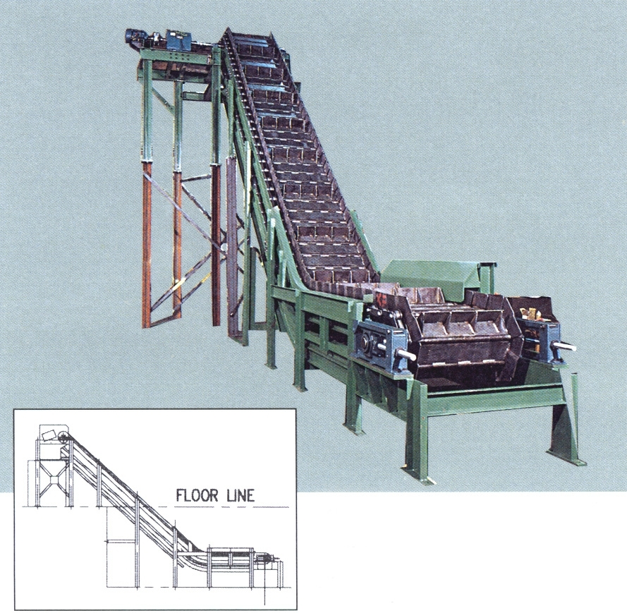 plesh conveyor 5 (2).JPG