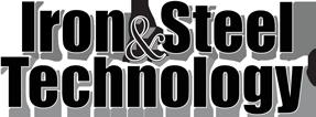 Iron Steel Technology Magazine Logo.jpg