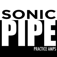 Sonic Pipe Amps