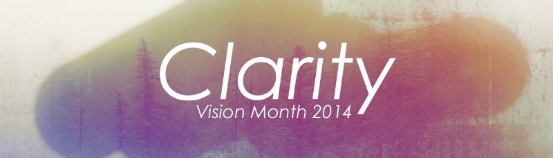 clarityVisionMonth2014.jpg
