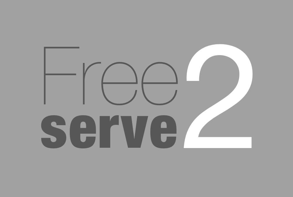 free2serve.jpg