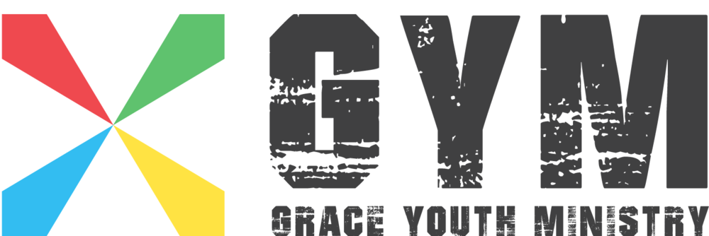 graceYouthLogo.png