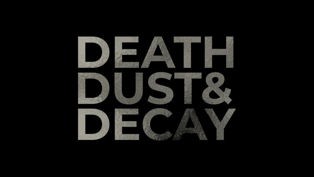 deathDustDecay.jpg