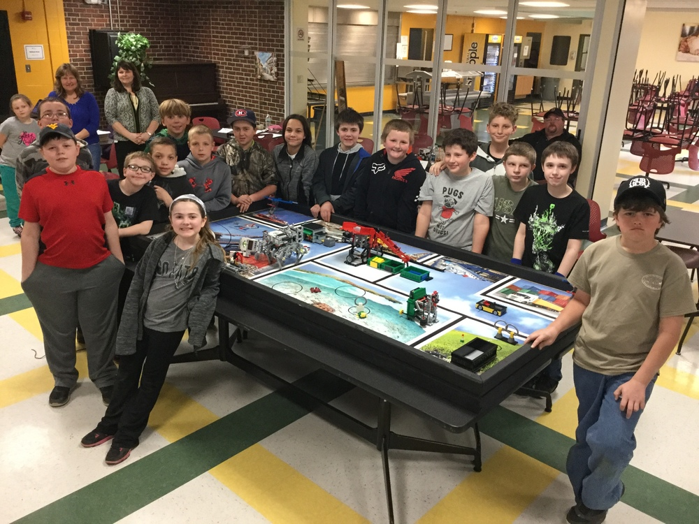 nc lego league participants.jpeg