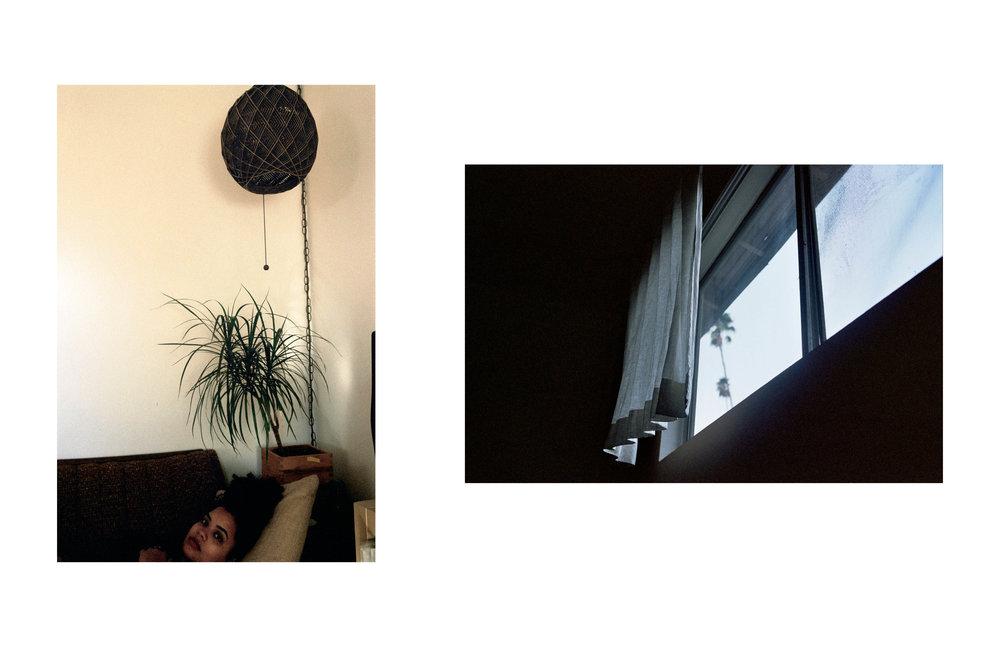 portfolio3.jpg