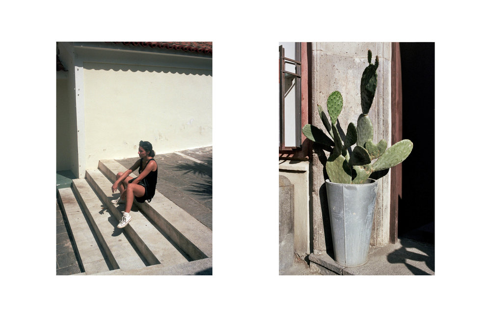 portfolio4.jpg