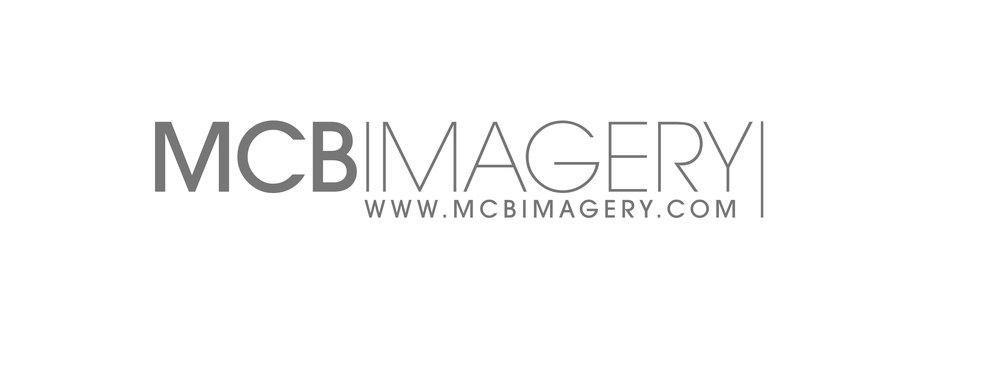MCB Imagery