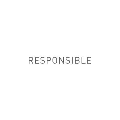 LULUZULUresponsible.jpg