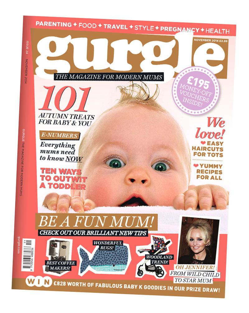 gurgleCover.jpg