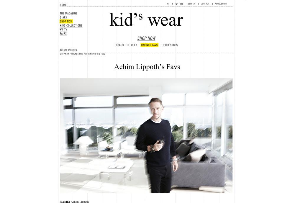 Kidswear01.jpg