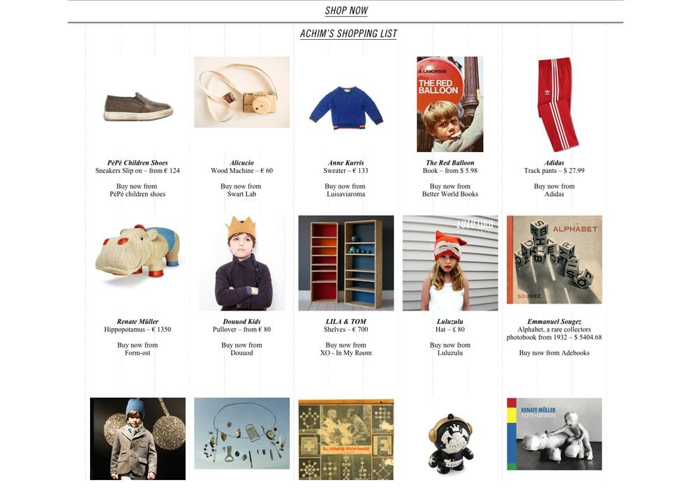 Kidswear02.jpg