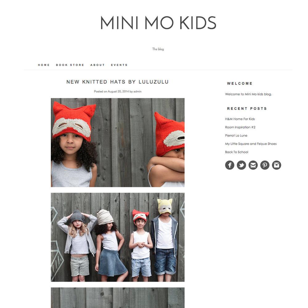 miniMoKids.jpg