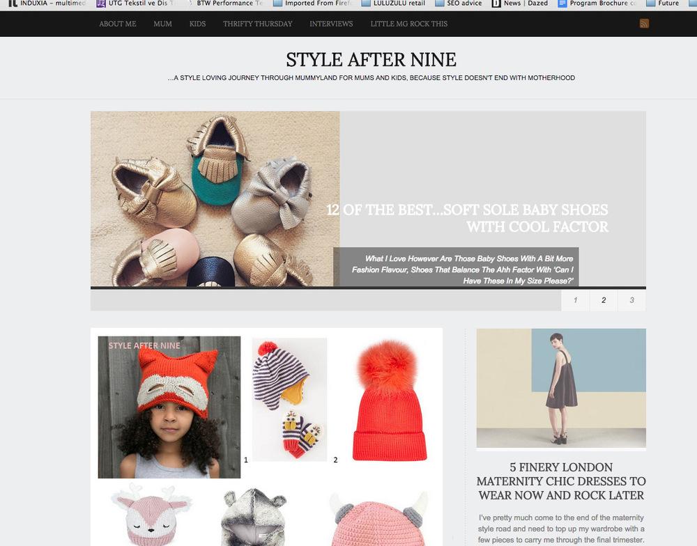styleAfterNine2.jpg