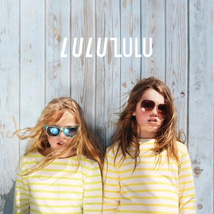 LULUZULU-03-COVER