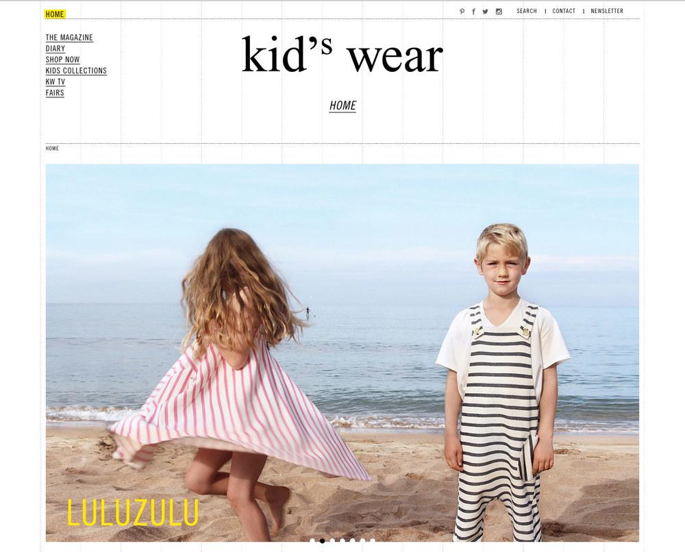 kidswear.jpg