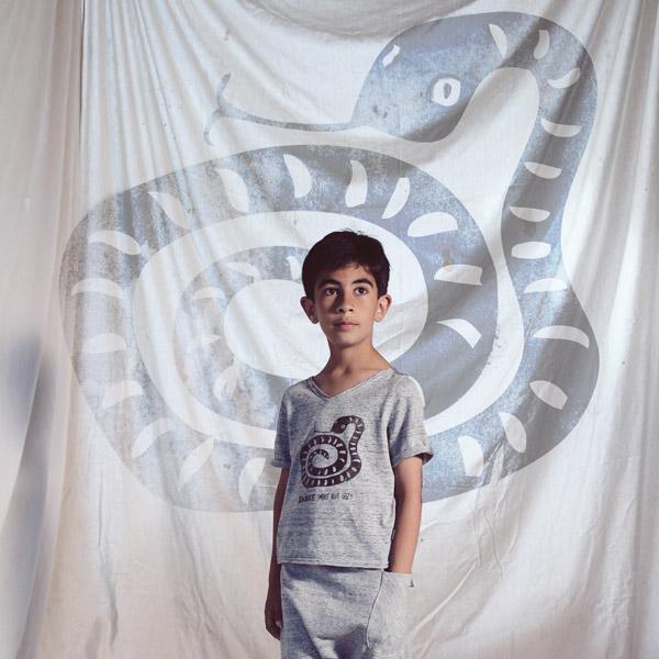 snake-78xx.jpg