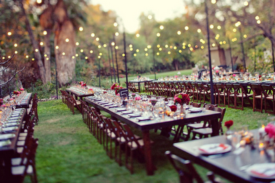 outdoor-wedding-reception1.png