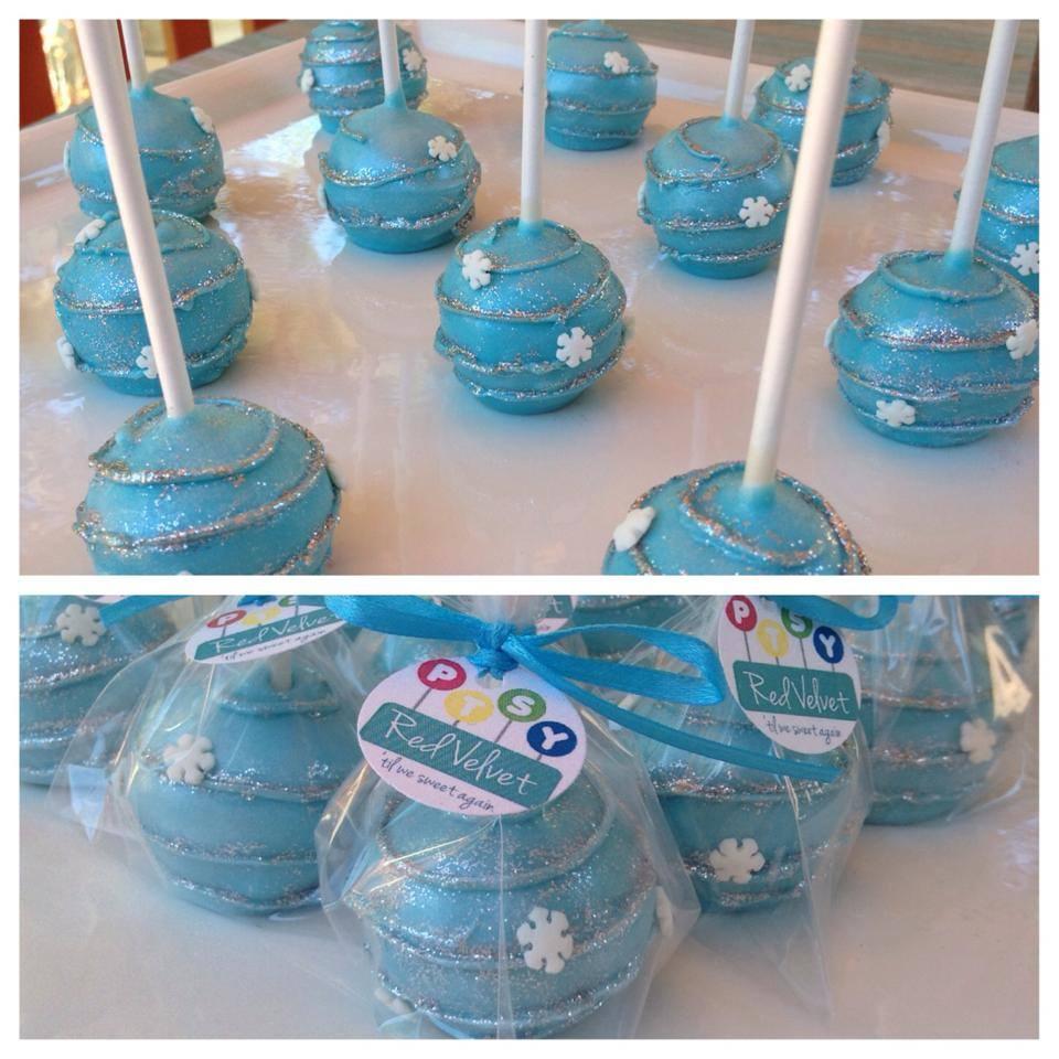 Elsa_cakepops.jpg
