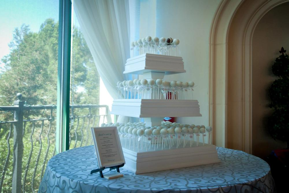 wedding_white.jpg