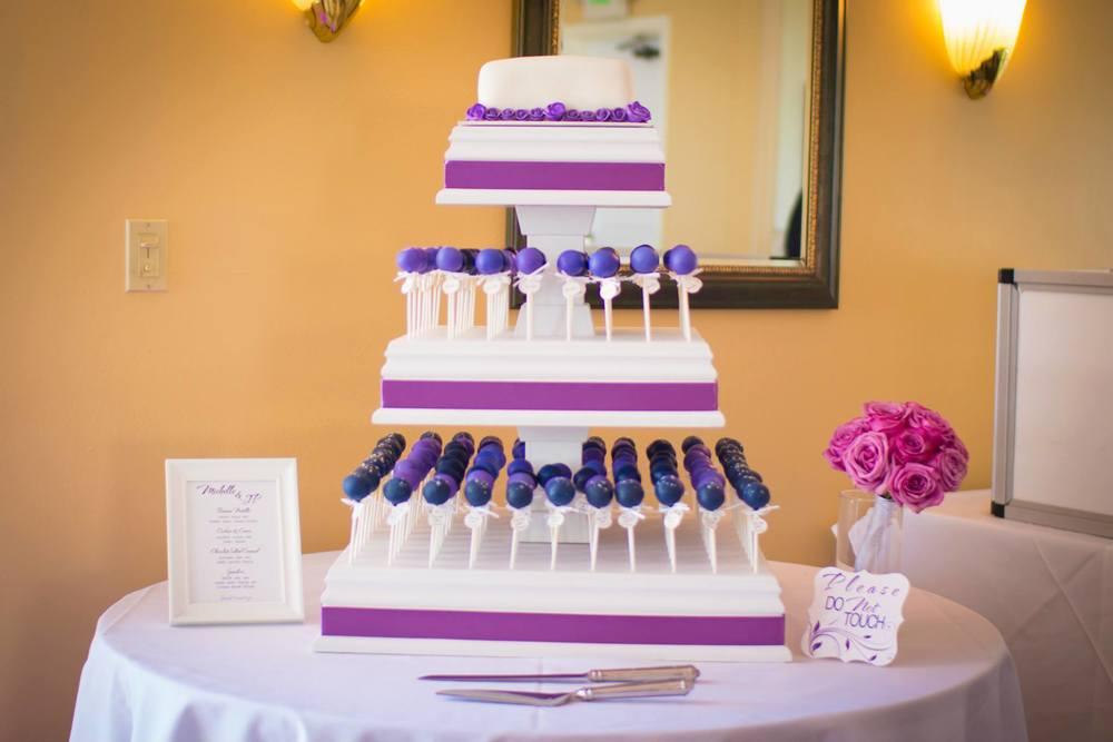wedding_blue_purple_2.jpg