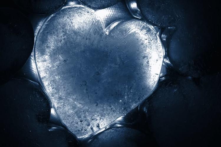 cold hearts.jpeg