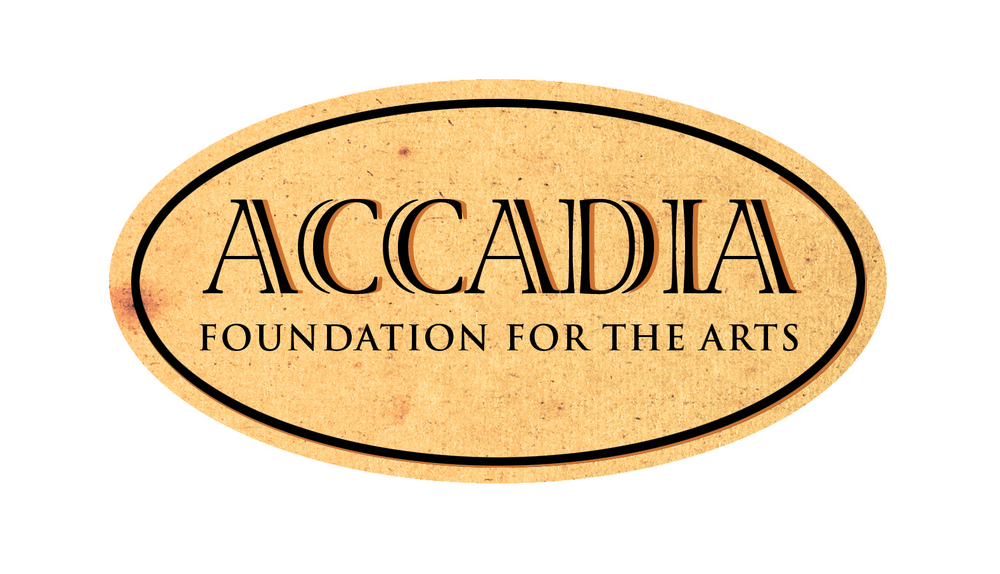 accadia.org