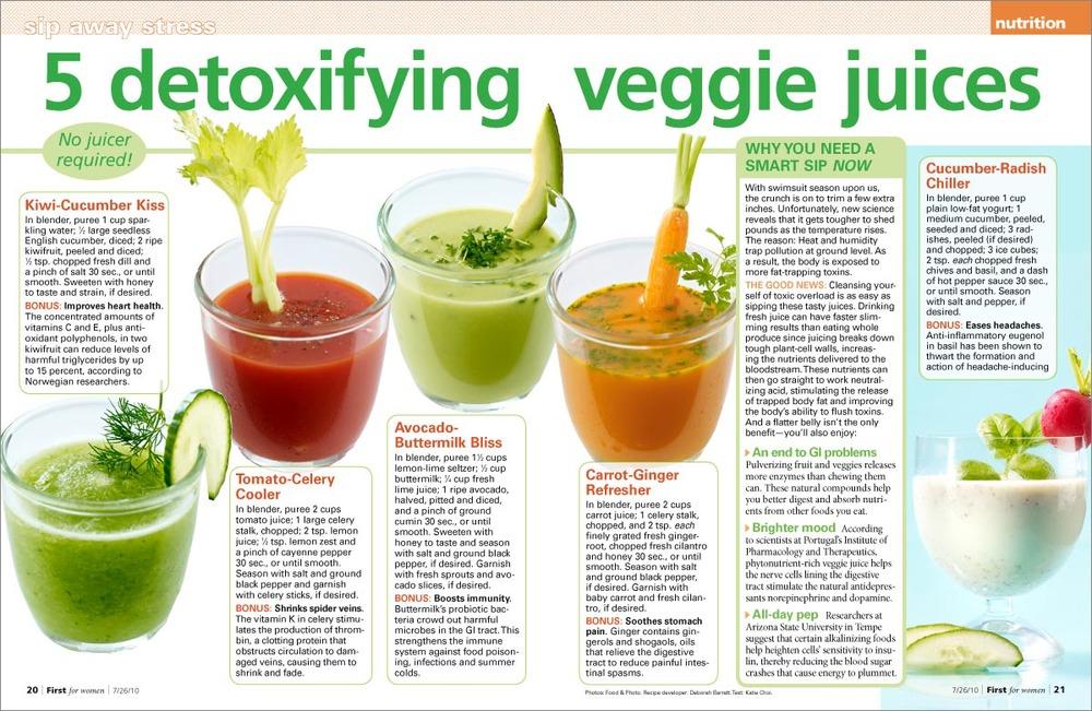detox veggie.jpg