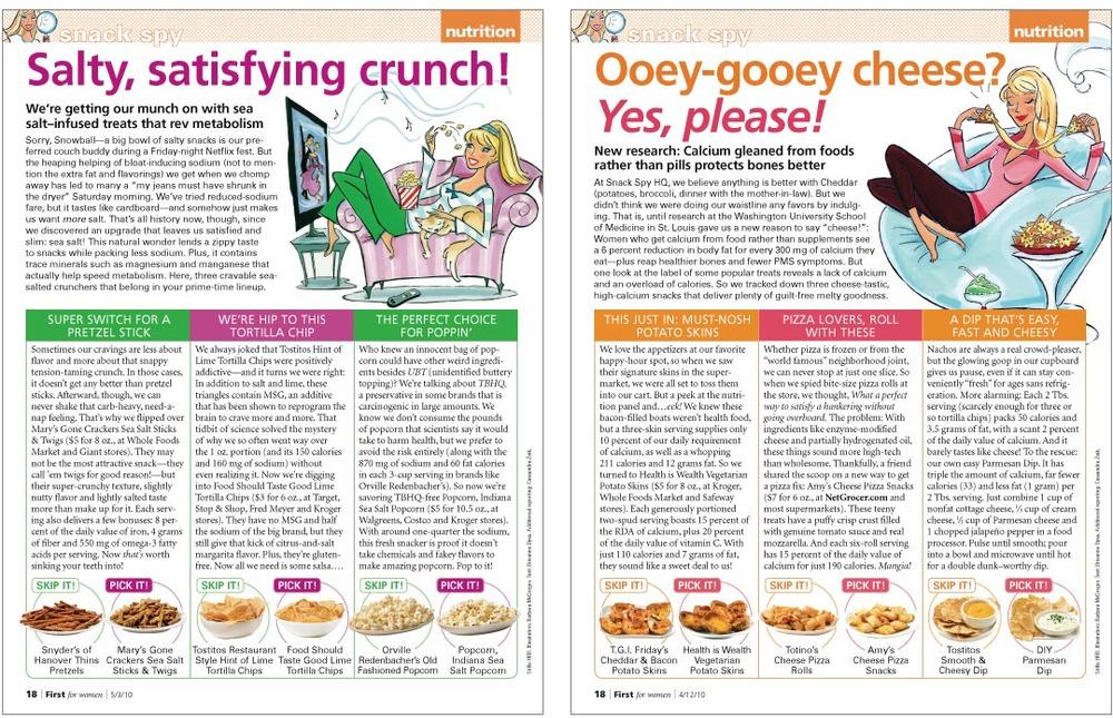 snackspy.jpg