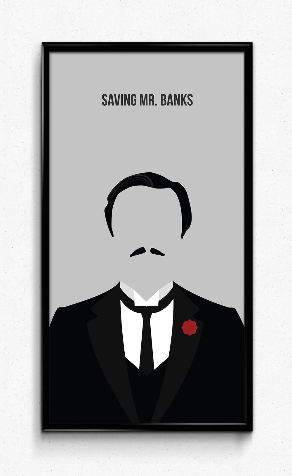 SavingMrBanks-01.jpg