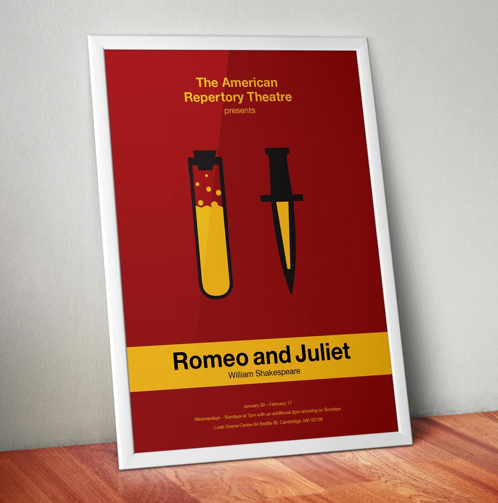 RomeoJ.jpg