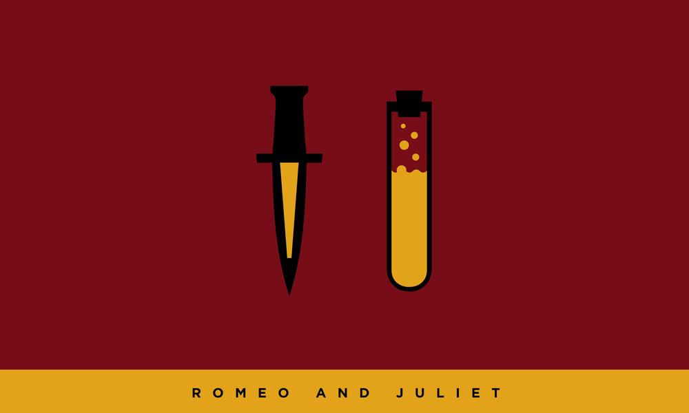 RomeoJuliet.jpg
