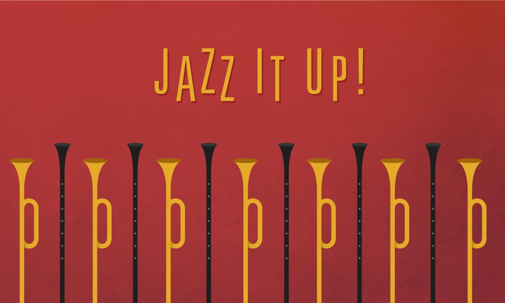 Jazz-01.jpg