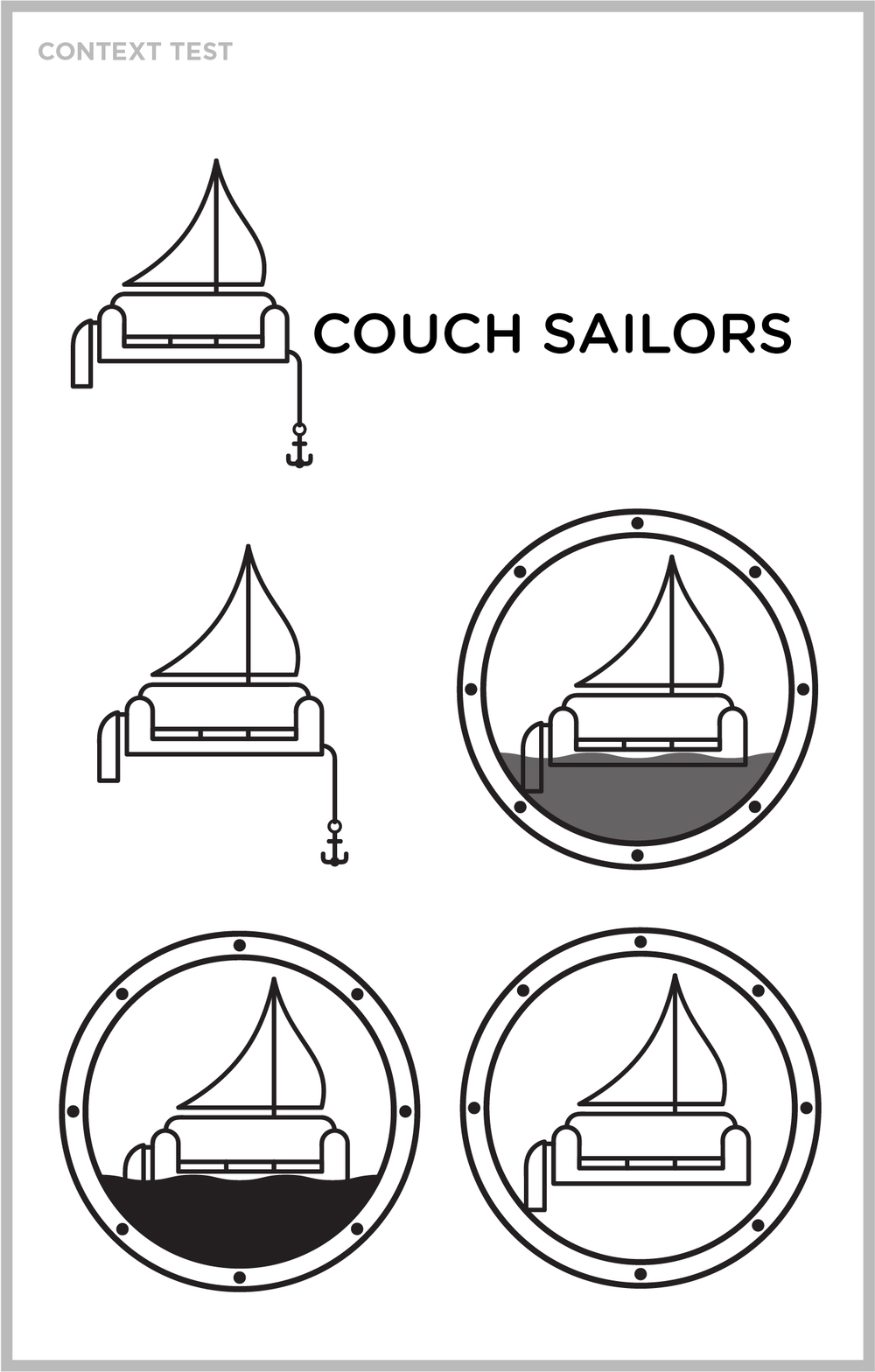 Couch Sailors-03.jpg