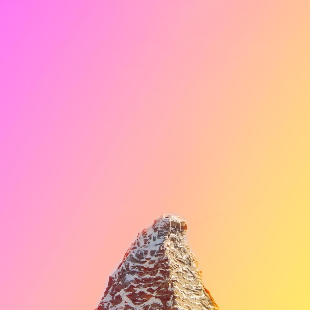 ColorDis_01.jpg