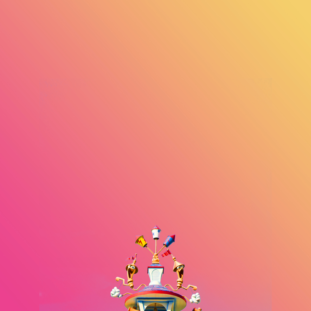 ColorDis_06.jpg